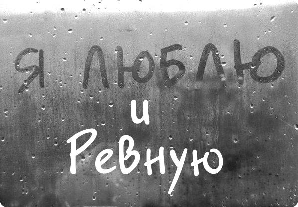 1454528729_lubov-revnost